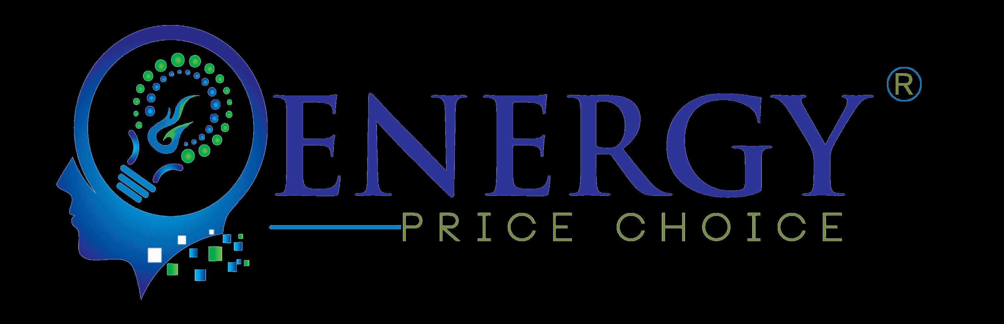 Energy Price Choice